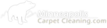 MinneapolisCarpetCleaning.Com